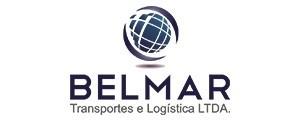 BELMAR TRANSPORTES