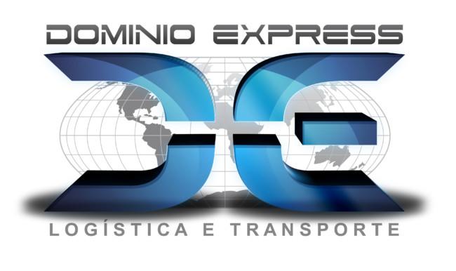 DOMINIO EXPRESS