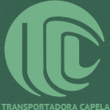 TRANSPORTADORA CAPELA
