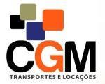 CGM TRANSPORTES