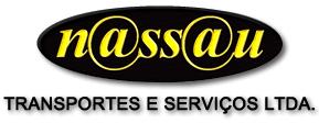 NASSAU TRANSPORTES