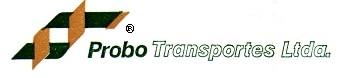 PROBO TRANSPORTES