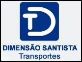 DTR TRANSPORTES E SERVIÇOS