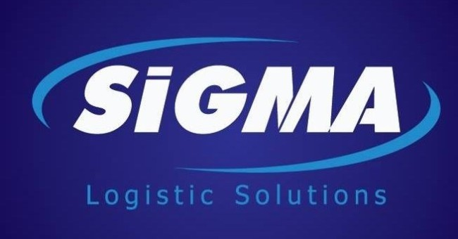 SIGMA LOGISTIC SOLUTIONS
