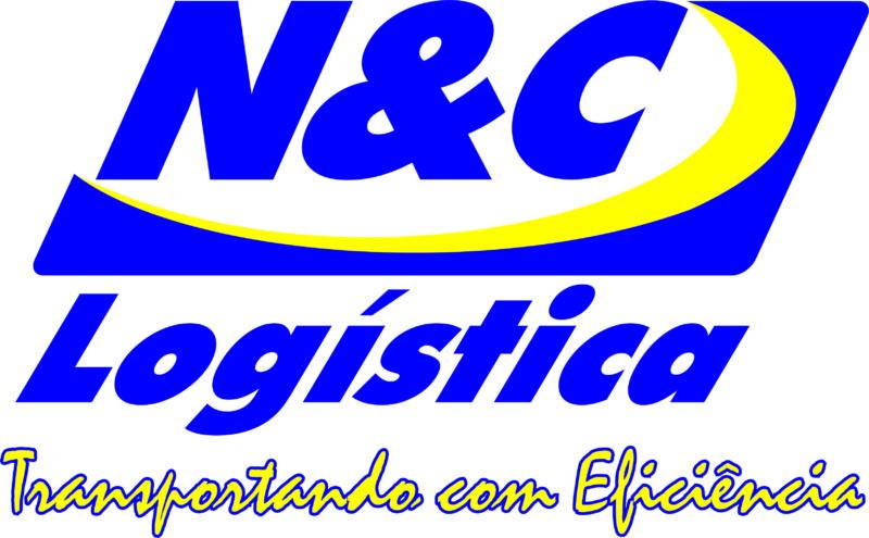 N & C LOGISTICA LTDA