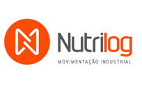 NUTRILOG LOGISTICA LTDA