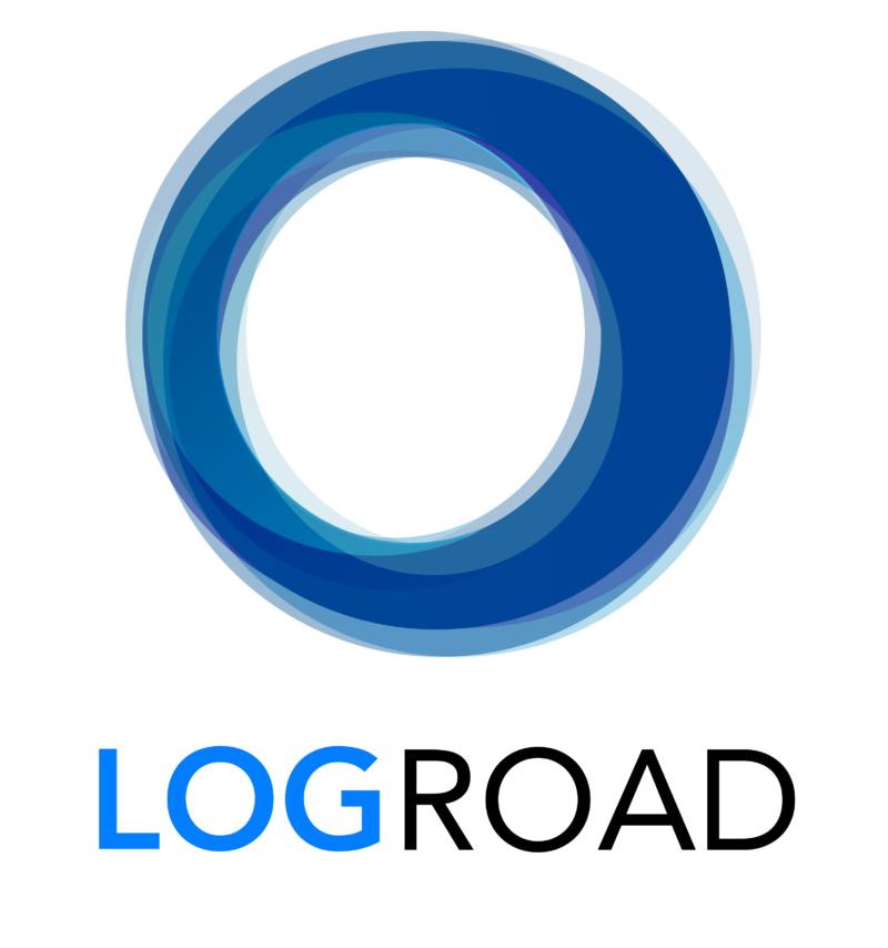 LOG ROAD TRANSPORTE