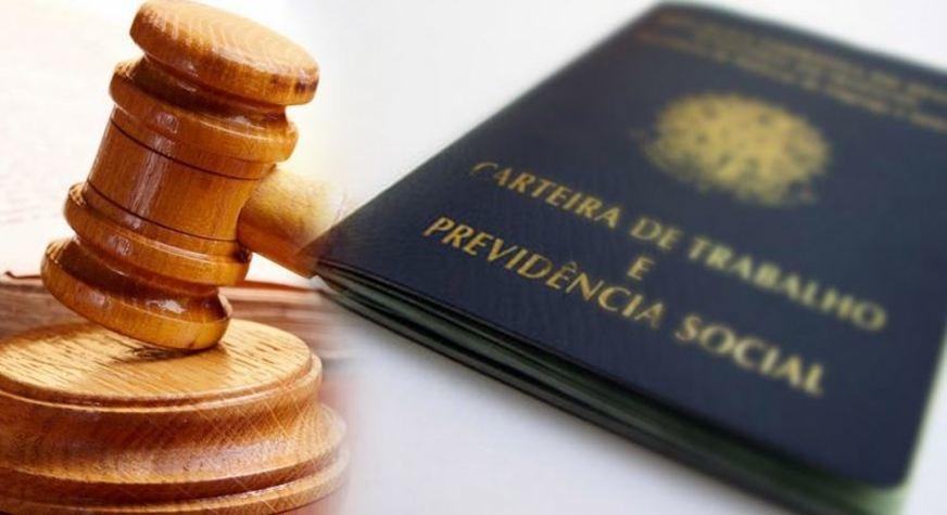 A Lei 14.151/21 e o afastamento da empregada gestante do trabalho presencial durante a pandemia
