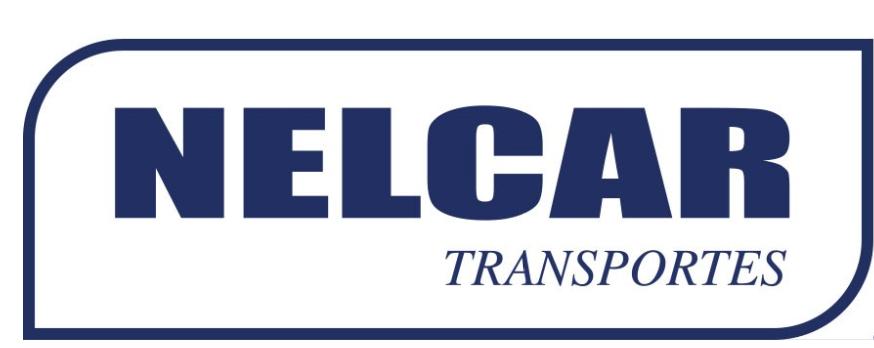 NELCAR TRANSPORTES RODOVIÁRIOS LTDA