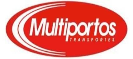 MULTIPORTOS TRANSPORTES E SERVIÇOS LTDA