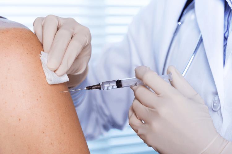 Entidades do TRC de SP reiteram pedido ao governo para vacinação dos profissionais do setor contra Covid 19