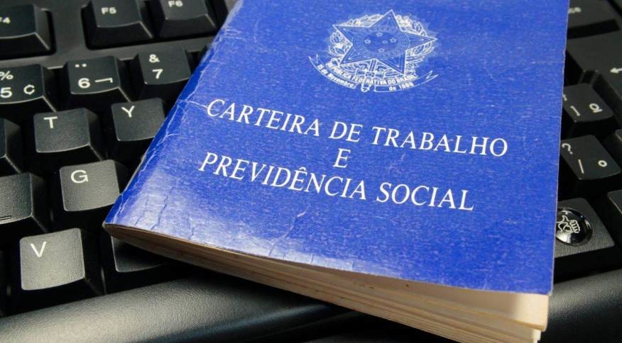Reforma trabalhista: STF derruba trechos que alteravam Justiça gratuita