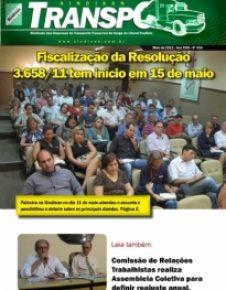 transpo_mai2012